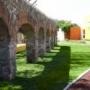 Casa sola en renta, Calle Comoda casa de una sola planta en toluqu, Col. , Guadalajara, Jalisco