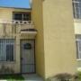 Casa sola en renta, Calle FRACC VILLAS UNIVERSIDAD, PUERTO VALLART, Col. , Puerto Vallarta, Jalisco