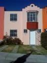 Casa sola en renta, calle hermosa casa renta $6,000.00 izcalli, col. , cuautitlán izcalli, edo. de méxico