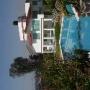 Casa sola en renta, Calle  - hermosa casa rento playa, Col. , Acapulco de Juárez, Guerrero