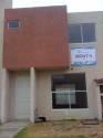 Casa sola en renta, Calle INVERCRECE RENTA CASA FRACC. LOS AGAVES, Col. , Puebla, Puebla