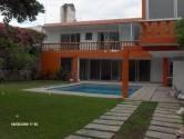 Casa sola en renta, Calle MAGNIFICA CASA RENTA REFORMA  $15,900 Cu, Col. , Cuernavaca, Morelos