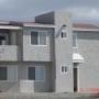 Casa sola en renta, Calle MX$ 11,700 /mes - - RENTO CASA AMUEBLADA, Col. , Playas de Rosarito, Baja California Norte