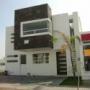 Casa sola en renta, Calle MX$ 12,000 /mes - - casa nueva en renta , Col. , Puebla, Puebla