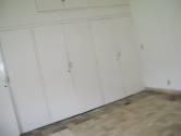 Casa sola en renta, Calle MX$ 12,000 /mes - - RENTO BONITA CASA EN, Col. , Cuernavaca, Morelos