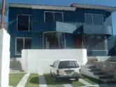 Casa sola en renta, Calle MX$ 13,000 /mes - - RENTO CASA // 13,000, Col. , Puebla, Puebla