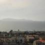 Casa sola en renta, Calle MX$ 13,000 /mes - - RENTO MAGNIFICA RESI, Col. , Playas de Rosarito, Baja California Norte