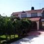 Casa sola en renta, Calle MX$ 2,000 /mes - - SE RENTAN CASAS FINES, Col. , Cuautla, Morelos