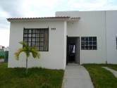 Casa sola en renta, calle mx$ 3,000, us$ 300 /mes - 3 cuartos - re, col. , puerto vallarta, jalisco