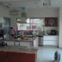 Casa sola en renta, Calle MX$ 45,000 /mes - - CASA EN RENTA  RESID, Col. , Benito Juárez/Cancún, Quintana Roo