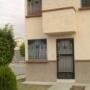 Casa sola en renta, Calle MX$ 4,800 /mes - 4 cuartos - OPORTUNIDAD, Col. , Monterrey, Nuevo León