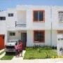 Casa sola en renta, Calle MX$ 5,000 /mes - - puerto vallarta casa , Col. , Puerto Vallarta, Jalisco