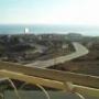 Casa sola en renta, Calle MX$ 5,850 /mes - - CASA EN RENTA DE 3 NI, Col. , Playas de Rosarito, Baja California Norte