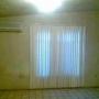Casa sola en renta, Calle MX$ 6,000 /mes - 3 cuartos - renta de ca, Col. , Monterrey, Nuevo León