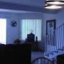 Casa sola en renta, Calle MX$ 700 /mes - -