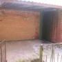 Casa sola en renta, Calle MX$ 8,000 /mes - - Se renta casa amplia , Col. , Morelia, Michoacán