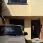 Casa sola en renta, Calle MX$ 9,500 /mes - - VISTA HERMOSA,  rento, Col. , Cuernavaca, Morelos