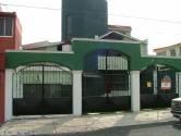 Casa sola en renta, Calle Preciosa Casa en Renta en Residencial Sa, Col. , , Edo. de México