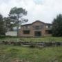 Casa sola en renta, Calle Preciosa casa - Moderna - Nueva - hermos, Col. , Tlalpan, Distrito Federal