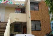 Casa sola en renta, Calle RENTA CASA EN PASEOS DEL SOL, Col. , Guadalajara, Jalisco
