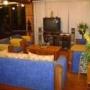 Casa sola en renta, Calle Renta INCREIBLE casa en TEQUISQUIAPAN 18, Col. , , Querétaro