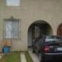 Casa sola en renta, Calle Rento amplia casa, Col. , Guadalajara, Jalisco