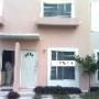 Casa sola en renta, Calle RENTO BONITA CASA AMUEBLADA EN ANDALUCIA, Col. , Benito Juárez/Cancún, Quintana Roo