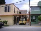 Casa sola en renta, Calle RENTO CASA 4 RECAMARAS, Col. , Atizapán de Zaragoza, Edo. de México