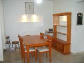 Casa sola en renta, Calle Rento casa amueblada X Av. Barrag&aacute, Col. , Monterrey, Nuevo León