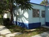 Casa sola en renta, Calle RENTO CASA AMUEBLADA, Col. , Benito Juárez/Cancún, Quintana Roo