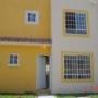 Casa sola en renta, Calle Rento casa en Playa del Carmen semiamueb, Col. , Solidaridad/Riviera Maya, Quintana Roo