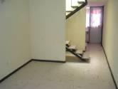 Casa sola en renta, calle rento casa en portal del sol huehuetoca , col. , , edo. de méxico