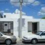Casa sola en renta, Calle RENTO CASA EN LOMA BONITA YUCATAN, Col. , Mérida, Yucatán