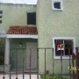 Casa sola en renta, Calle RENTO CASA EN VISTA ALEGRE NORTE CERCA D, Col. , Mérida, Yucatán