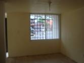 Casa sola en renta, calle rento casa fracc. plaza villahermosa, col. , centro, tabasco