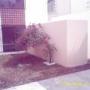 Casa sola en renta, Calle RENTO CASA  GRANDE EN LA PAZ, Col. La Paz, Puebla, Puebla