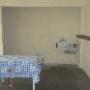 Casa sola en renta, Calle Rento Casa Habitacion (Planta Alta), Col. , Monterrey, Nuevo León