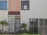 Casa sola en renta, Calle !!!RENTO CASA NUEVA EN TRES PALMERAS REG, Col. , Benito Juárez/Cancún, Quintana Roo