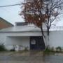 Casa sola en renta, Calle Rento casa para Oficina cerca Zona Indus, Col. , Benito Juárez/Cancún, Quintana Roo