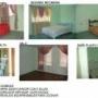 Casa sola en renta, Calle RENTO CASA PARA VACASIONISTAS, Col. , Mazatlán, Sinaloa