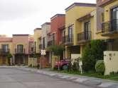 Casa sola en renta, Calle RENTO CASA SEMINUEVA EN CONDOMINIO, Col. , Aguascalientes, Aguascalientes