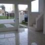 Casa sola en renta, Calle RENTO CASA SOLA NUEVA PASANDO PLAZA CENT, Col. , Puebla, Puebla