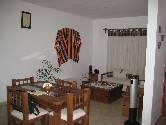 Casa sola en renta, Calle Rento casa, Tres Recamaras, 2 bañ, Col. , Benito Juárez/Cancún, Quintana Roo