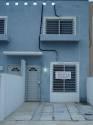 Casa sola en renta, Calle RENTO EN CANCUN BONITA CASA, DOS PLANTAS, Col. , Benito Juárez/Cancún, Quintana Roo