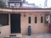 Casa sola en renta, Calle RENTO HERMOSA CASA EN NICOLAS ROMERO, Col. , Nicolás Romero, Edo. de México