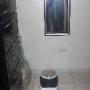 Casa sola en renta, Calle RENTO MAGNIFICA CASA RESIDENCIAL DE 3 RE, Col. , Culiacán, Sinaloa