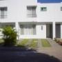 Casa sola en renta, Calle RINCON DEL CIELO, Col. , Puerto Vallarta, Jalisco