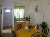 Casa sola en renta, Calle SE RENTA CASA, Col. , Puerto Vallarta, Jalisco