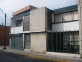 Casa sola en renta, Calle SE RENTA CASA CENTRICA,AMPLIOS ESPACIOS, Col. , , Edo. de México