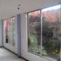 Casa sola en renta, Calle SE RENTA EXCELENTE CASA EN PLENO CENTRO , Col. , Coyoacán, Distrito Federal